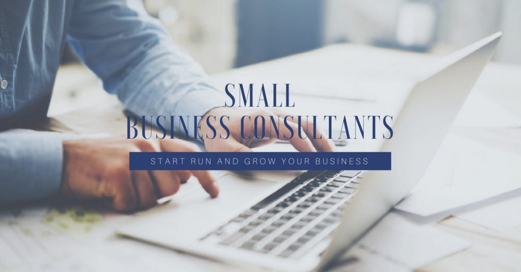 Low cost business plan writers