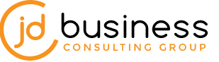 JD Business Consulting Group