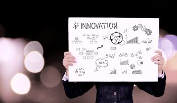 innovation tips for startups