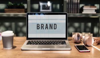 Tips for building your company's brandTips for building your company's brand